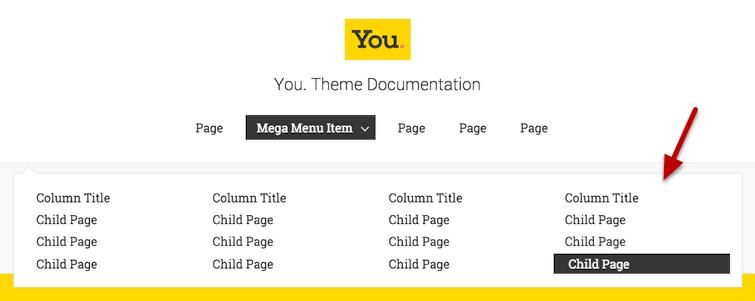 Create_a_Mega_Menu.png