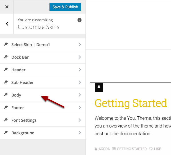 Edit_the_Body_Skin_Settings.png