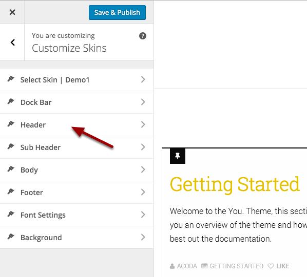 Edit_the_Header_Skin_Settings.png