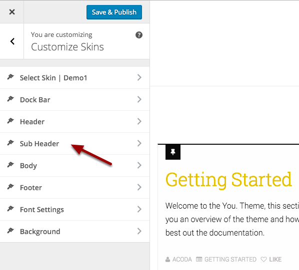 Edit_the_Sub_header_Skin_Settings.png