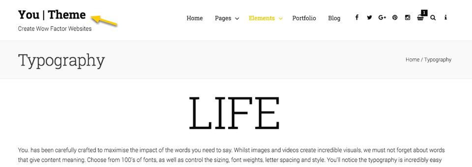 Logo_Font_Settings-1.png