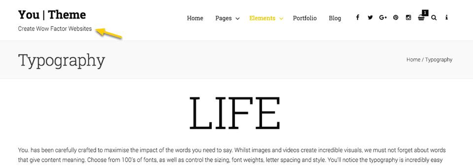 Logo_Font_Tagline_Settings-1.png