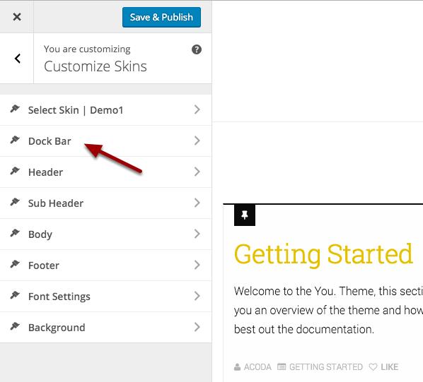 Edit_the_Dock_Bar_Skin_Settings.png